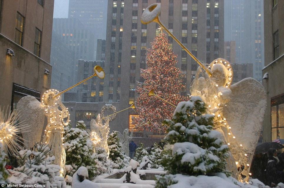 """《金勾臂、金勾臂 """"聖誕節"""" 音樂劇》"""